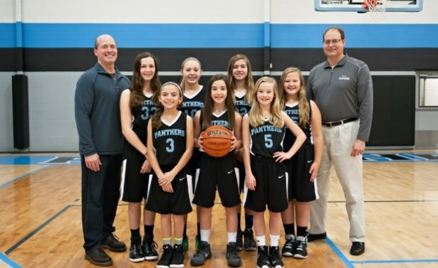 6th-Grade-Girls-Bball-1-620×380