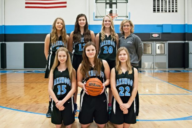 8th-Grade-Girls-Bball-1024×683