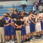 Basketball-Prayer-300×169-150×150