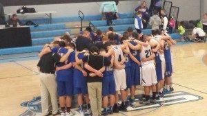 Basketball-Prayer-300×169-300×169-300×169