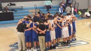 Basketball-Prayer-768×432-300×169-300×169