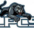 Lakewood-Park-LPCS-and-Panther-logo-1-120×100