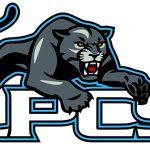 Lakewood-Park-LPCS-and-Panther-logo-1-150×150