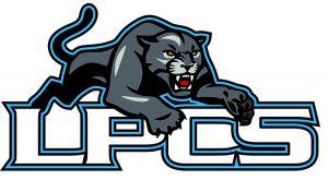 Lakewood-Park-LPCS-and-Panther-logo-1-300×165
