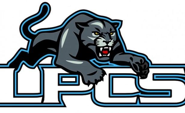 Lakewood-Park-LPCS-and-Panther-logo-1-620×380
