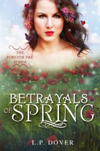 Betrayals of Spring- Leslie Dover ebooklg