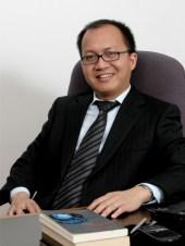 Dr. Arianto A. Patunru