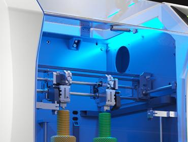Leapfrog_3D_Printers-Bolt-HEPA_Filter-280x370