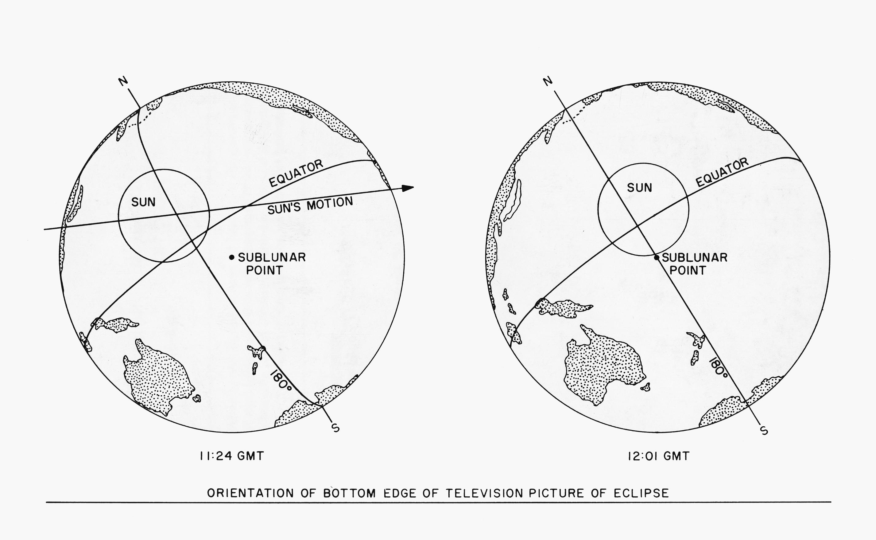 Spring constellations northern hemisphere