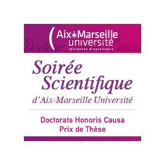 Prix de thèse AMU 2018 : La dysarthrie dans la maladie de Parkinson
