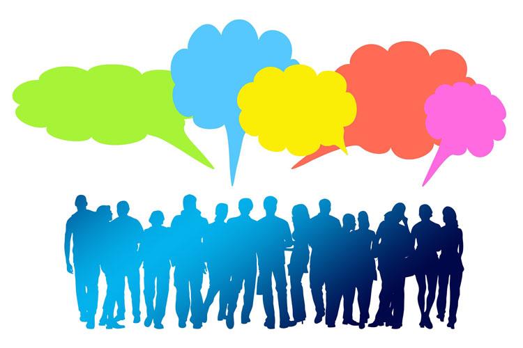 Journée «Corpus et Systèmes de dialogues»