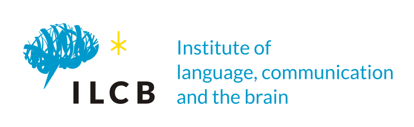 Summer School of the Institute for Language, Communication and the Brain (ILCB)