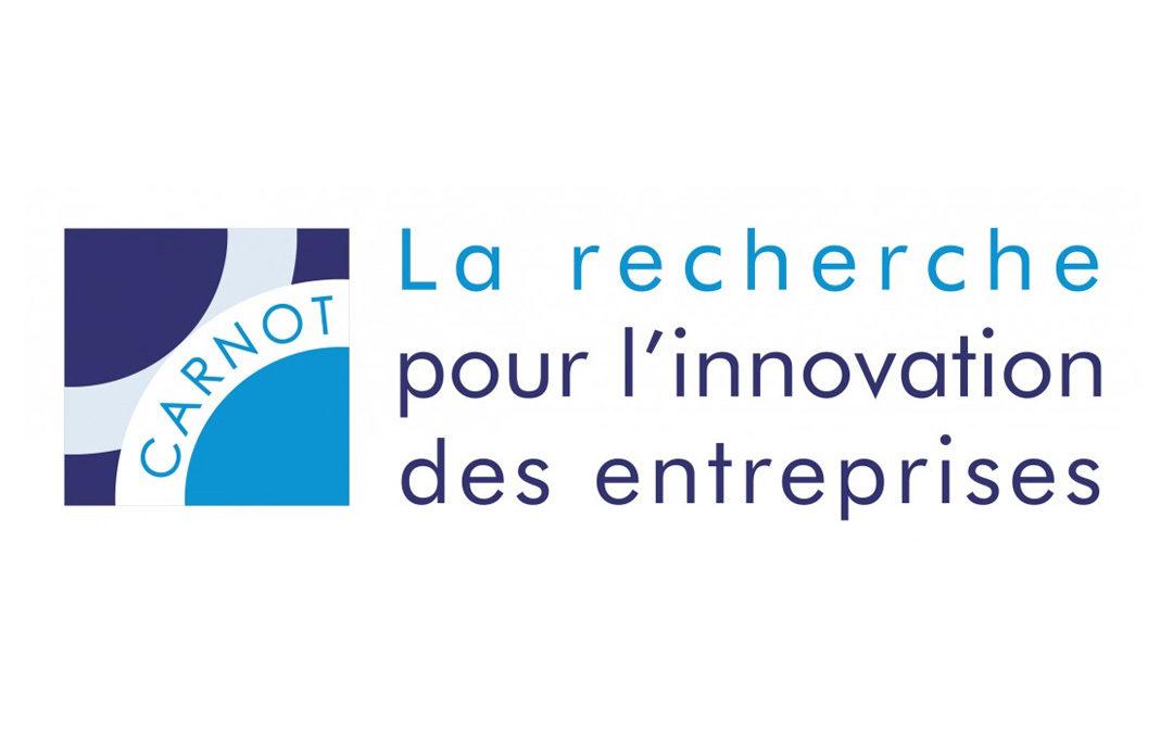 Institut Cognition obtient le label Carnot