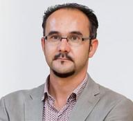 Seminar Laurent Besacier (LIG)