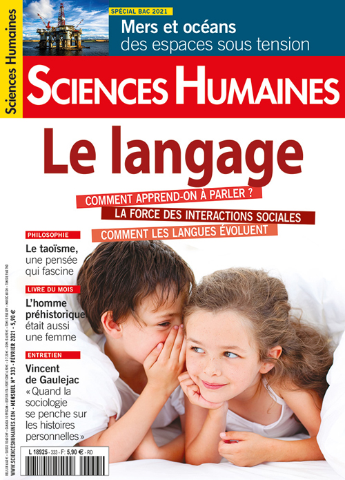 N'y a-t-il qu'une langue française ?