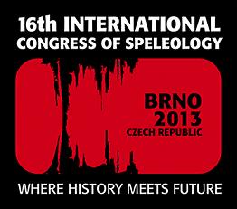 logo kongres