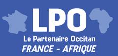LPO France
