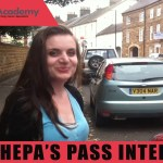 daventry intensive courses