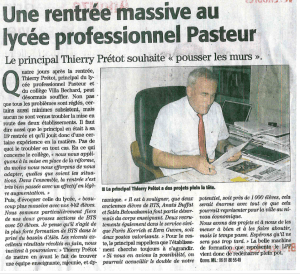article-01-annee-2016-2017