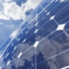 Alternative-Energy-Saving-Solutions-Solar-Powered-LED