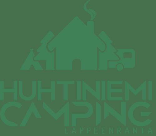 Huhtiniemi Camping on Saimaan rannalla festarialueen välittömässä läheisyydessä toimiva leirintäalue. Leirintäalueella on 33 leirintämökkiä, muutamia lomahuoneistoja ja runsaasti matkailuajoneuvo- ja telttapaikkoja. Alueella on myös oma ranta sekä rantasaunoja. Vastaanoton yhteydessä toimii myös viihtyisä terassi. Leirintäalueelta on myös suora kulkuyhteys festarialueelle.