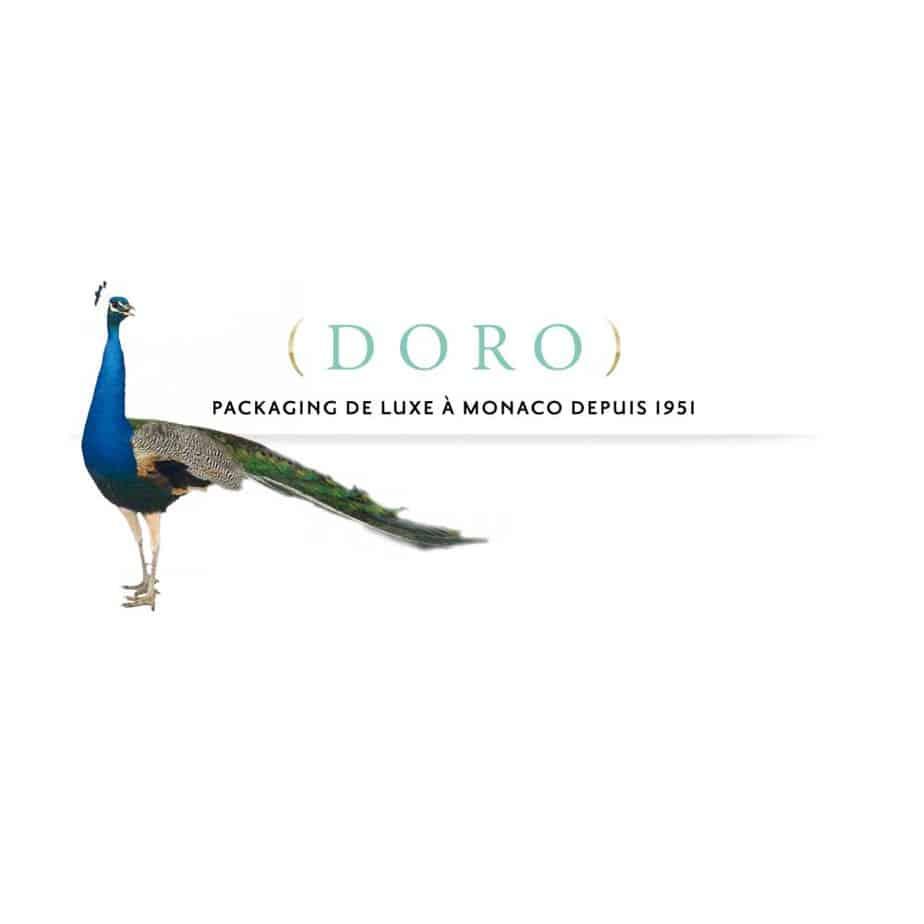 MONACO – DORO SAM – ISO 9001 version 2015 par Label Qualité Système