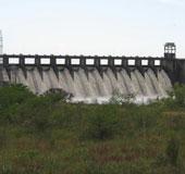 Central-hidroelectrica_uruguay_lr21-p