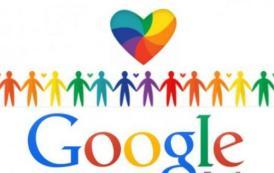 Agenda Gay: Youtube retira trailer de película cristiana AUDACITY acerca de la homosexualidad.