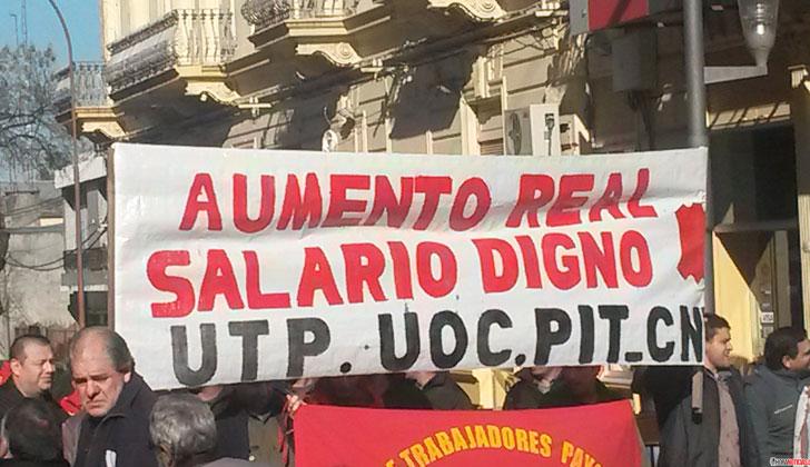pit-cnt-salarios-paro