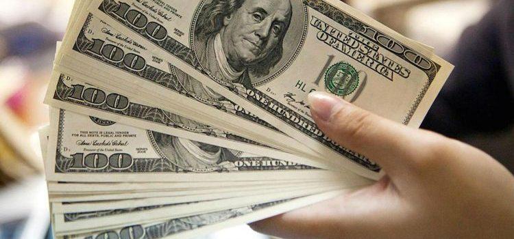 El Dolar Libre Llego a 157 pesos, preocupación en los argentinos