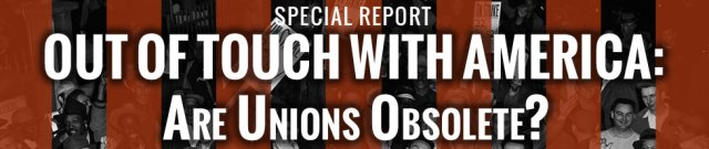 OutofTouch_masthead