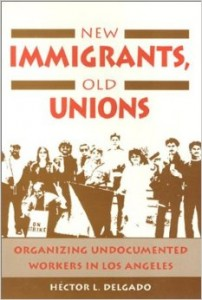 immigrants-book-cover