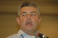 Dave Regan