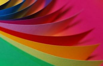 Color Resource Links 1
