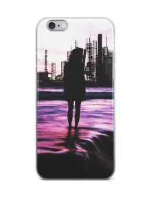 Beautiful Disaster iPhone 6 case 1