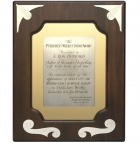 Cena storočia - Publishers Weekly magazine Awarded to L. Ron Hubbard, â��author of the number one bestselling self-help book of all timeâ�� and â��in commemoration of the appearance of Dianetics: The Modern Science of Mental Health on Publishers Weekly bestseller list for 100 weeks.