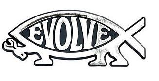 Evolve_Fish
