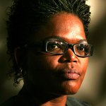 Zimbabwe: Wrongful arrest and prosecution of lawyer Beatrice Mtetwa | Letter