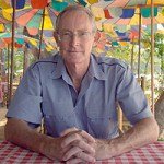 Australia: Judicial Harassment in Thailand and Consular Protection of Mr. Alan Morison | Letter