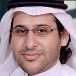 Saudi Arabia: Immediately and Unconditionally Release Waleed Abu al-Khair | Letter