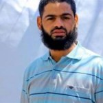 Israel: Arbitrary Detention of Mohammed Allan | Letter
