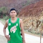 Philippines: Investigate and Remedy Unlawful Killing of Veronico L. Delamente | Letter
