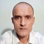 Pakistan: Ensure Legal Representation for Kulbushan Jadhav and Guarantee Right to Legal Counsel | Joint Letter