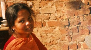 Pakistan: Pakistan's Duty to Provide Protection to Asia Bibi, Saif ul Mulook, Chief Justice Mian Saqib Nisar, Justice Asif Saeed Khosa and Justice Mazhar Alam Khan | Letter