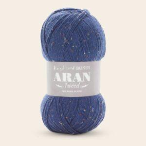 Colour Pop Blue 732