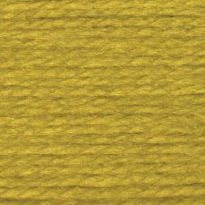 5207 - Turmeric