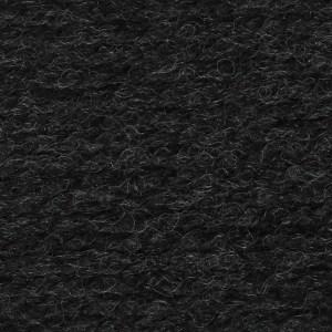 5211 - Granite