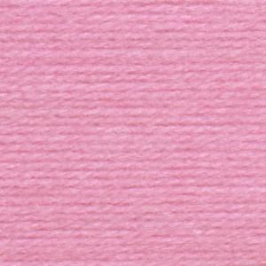 5303 - Blossom