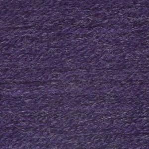 5317 - Aubergine