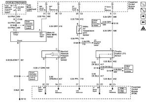 9902 LS1 Engine Harness Diagrams  v8 Miata Forum  Home